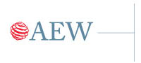 click to go to our sponsors site : AEW Capital Management, LP