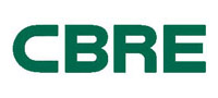 click to go to our sponsors site : CBRE Econometrics Advisors