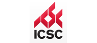 click to go to our sponsors site : International Council of Shopping Centers (ICSC)