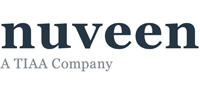 click to go to our sponsors site : Nuveen