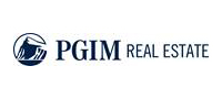 click to go to our sponsors site : PGIM Real Estate
