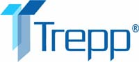 click to go to our sponsors site : Trepp, LLC